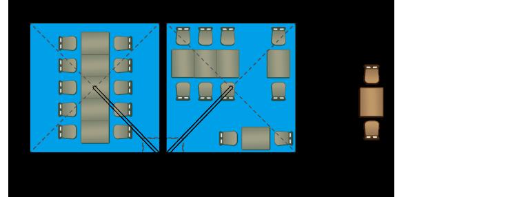 AD3570:レイアウト例