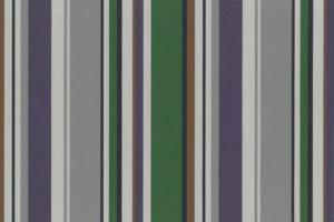 SA53カラーイメージ