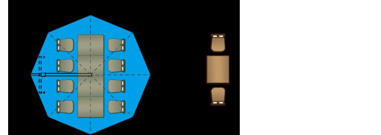 TO3500:レイアウト例