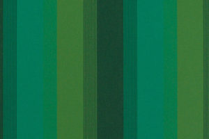 SA70カラーイメージ